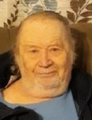 Chester  Morris Johnson
