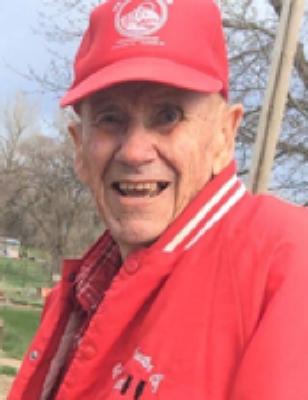 Herbert James McCowan