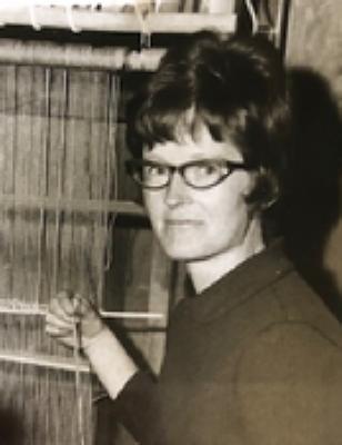 Mary Kay Larsen