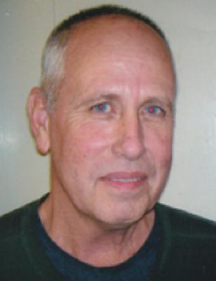 Edward Rostyne