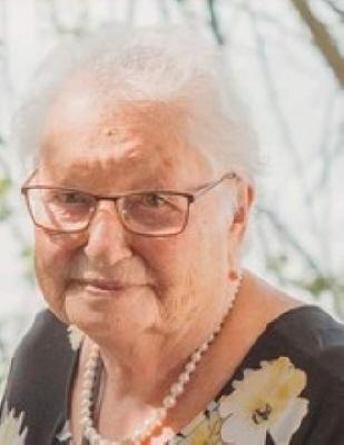 Ruth Leola Yule