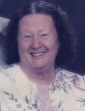 Virginia  M. Knight