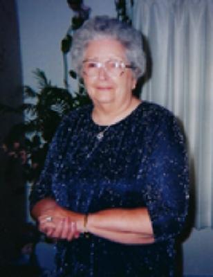 Darlene R Carr