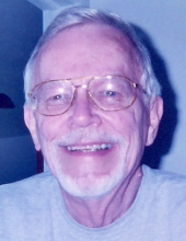Roy B. Flinchbaugh, Jr