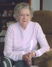 Lillian L. Koenig