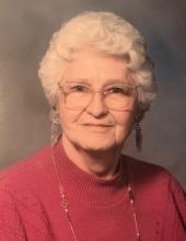 Photo of Barbara Good