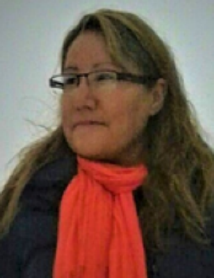 Colleen Emily Sanderson