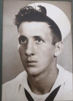 Photo of Raymond Stelmach