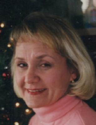 Cheryl Rae (Glaze) Crowder