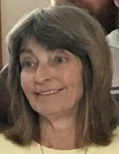 Connie S. Tongate