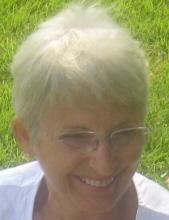 Photo of Roxanne Miller