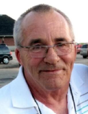 David Langdon Elliott