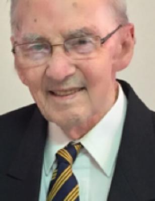 Donald Joseph Bolduc