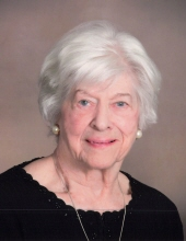 Photo of Gladys Sorenson