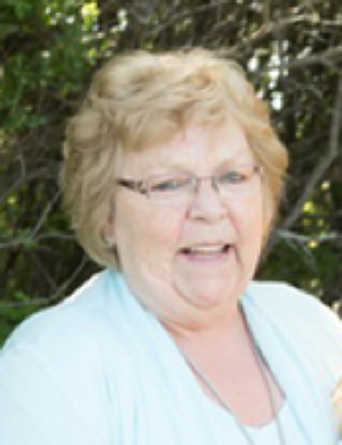Sharon Eunice Clark