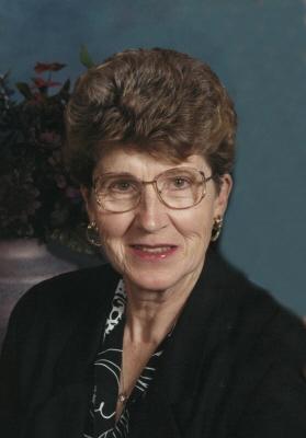 Lois Puck