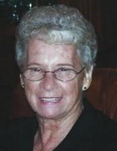 Emogene Neal Clark