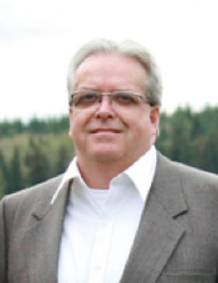 Roger DINELLE