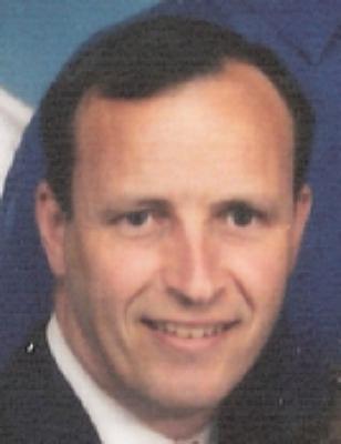 Mark Dale Elliott