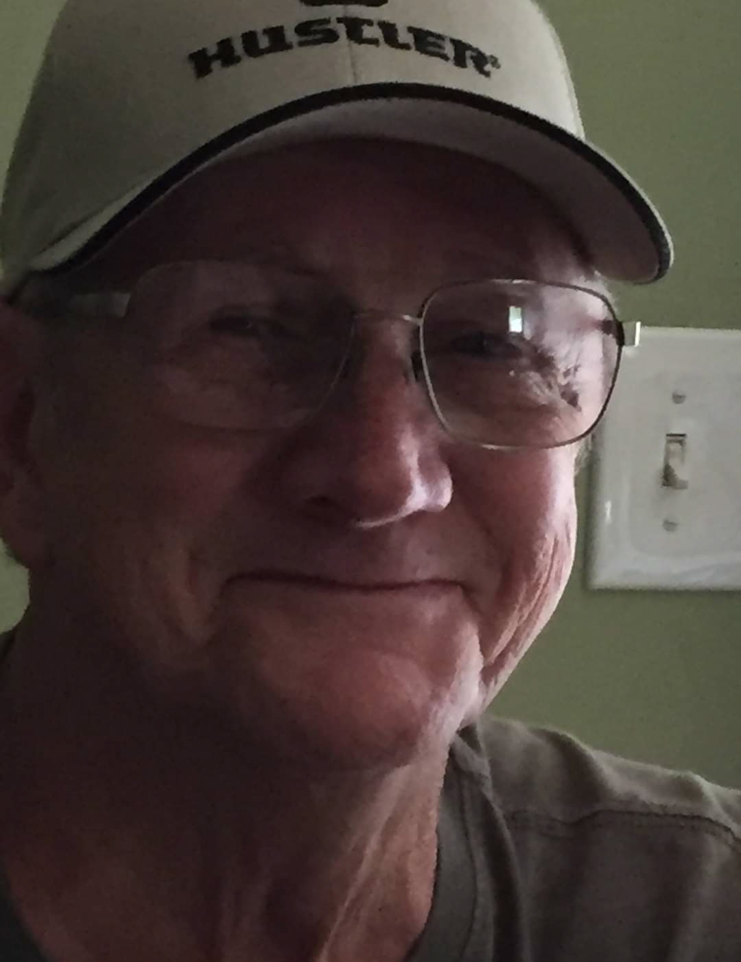 Clifton E Smith Obituary Visitation Funeral Information Davis v acree, v acree, valerie r acree. clifton e smith obituary visitation