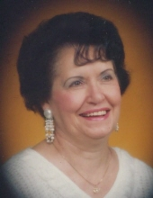 Beverly A. Meyers