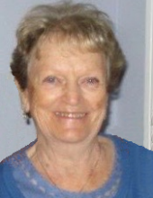 Photo of Virginia Husko