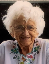 "Mary  ""Mimi"" Evelyn Elsner"