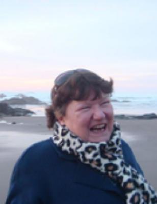 Deborah J D Kollodge