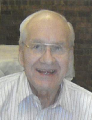 Richard Paulson