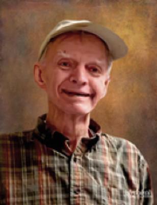 Gary Glen Landreneau