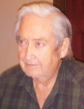 Photo of Edward Wuletich