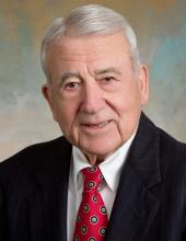 Photo of Hubert Collins Jr.
