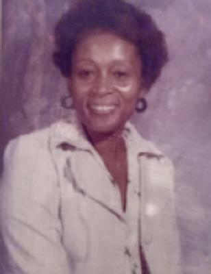 Ms. Ruth P. Mann