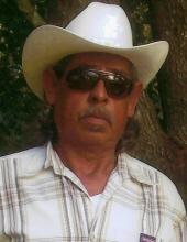 Juan Sernaolivo