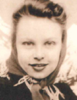 Margaret A. Sobek