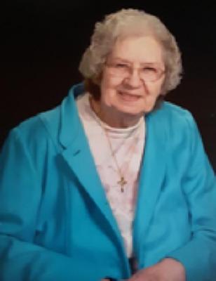 Joyce Ann Krawczewski