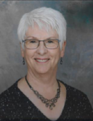 Lois Irene Phillips