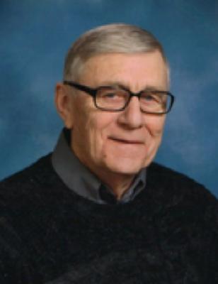 Mike Gellner