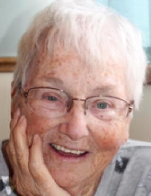 Lois Marie Seldomridge