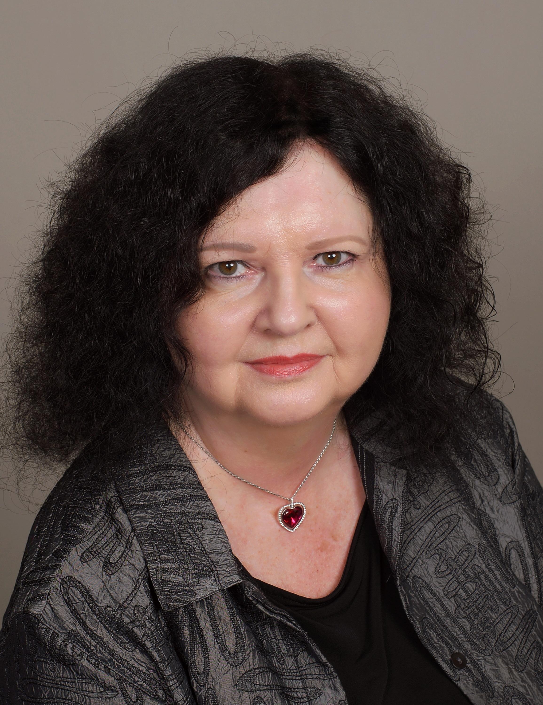 Frances Colhoun Jeansonne Obituary Visitation Funeral Information