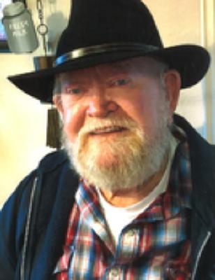 Nelson D'alton Coomer