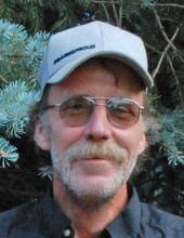 Trevor Korsberg