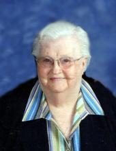 Fay Baynor Eason