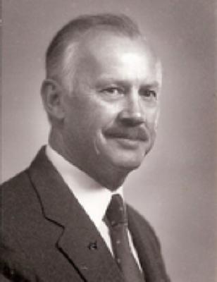 Gerald Phillips Matthews