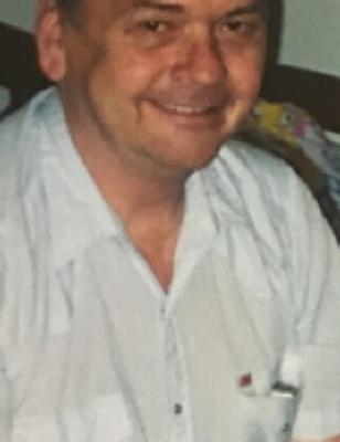 Samuel Roye Smith