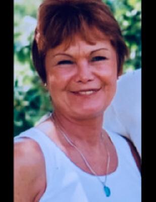 Photo of Pamela Noon