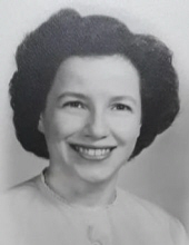 Mary T. Donahoe