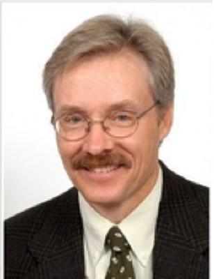 Kyle Dean Hoagland PhD