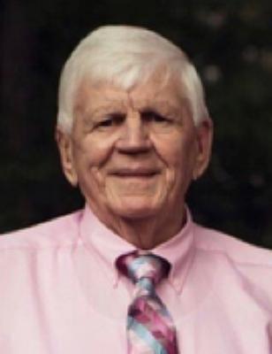 Reginald L. Feaster