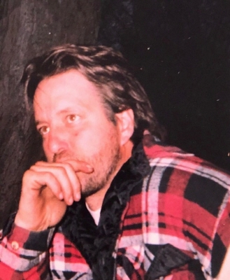 Photo of Jody Terwilliger